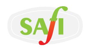 Safi Sauce